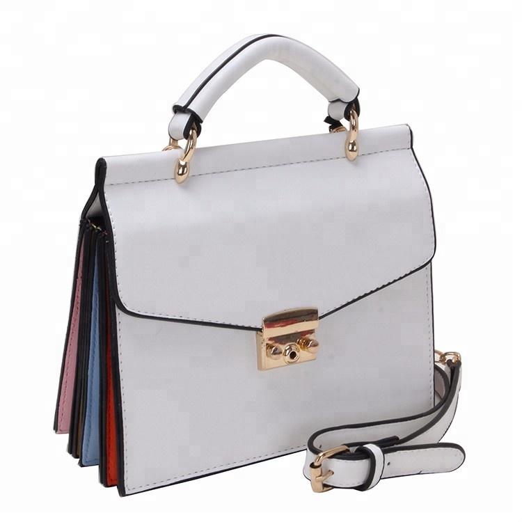4d1dcb4c447b7 الصين بالجملة المورد أفضل جودة منخفضة السعر حقائب سيدات حمل حقائب للنساء