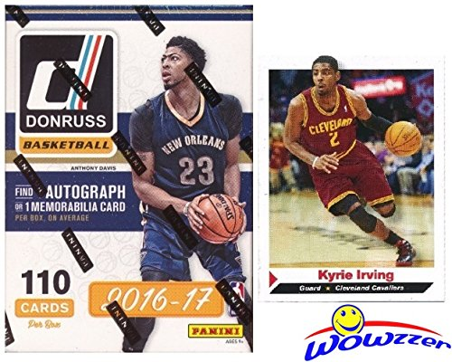 Cheap Best Nba Rookie Find Best Nba Rookie Deals On Line At