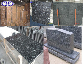 labrador blue pearl granite buy labrador blue pearl granite cheap labrador blue pearl granite. Black Bedroom Furniture Sets. Home Design Ideas