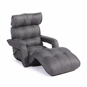 Popular Hot wholesale sofa, recliner dfs sofa for indoor room living use furniture