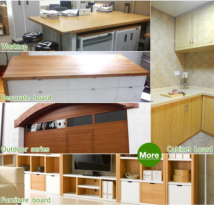 high quality marine plywood sizes , bent plywood chair parts