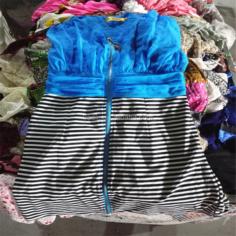 Wholesale Used Baby Clothes Wholesale Used Jeans Used