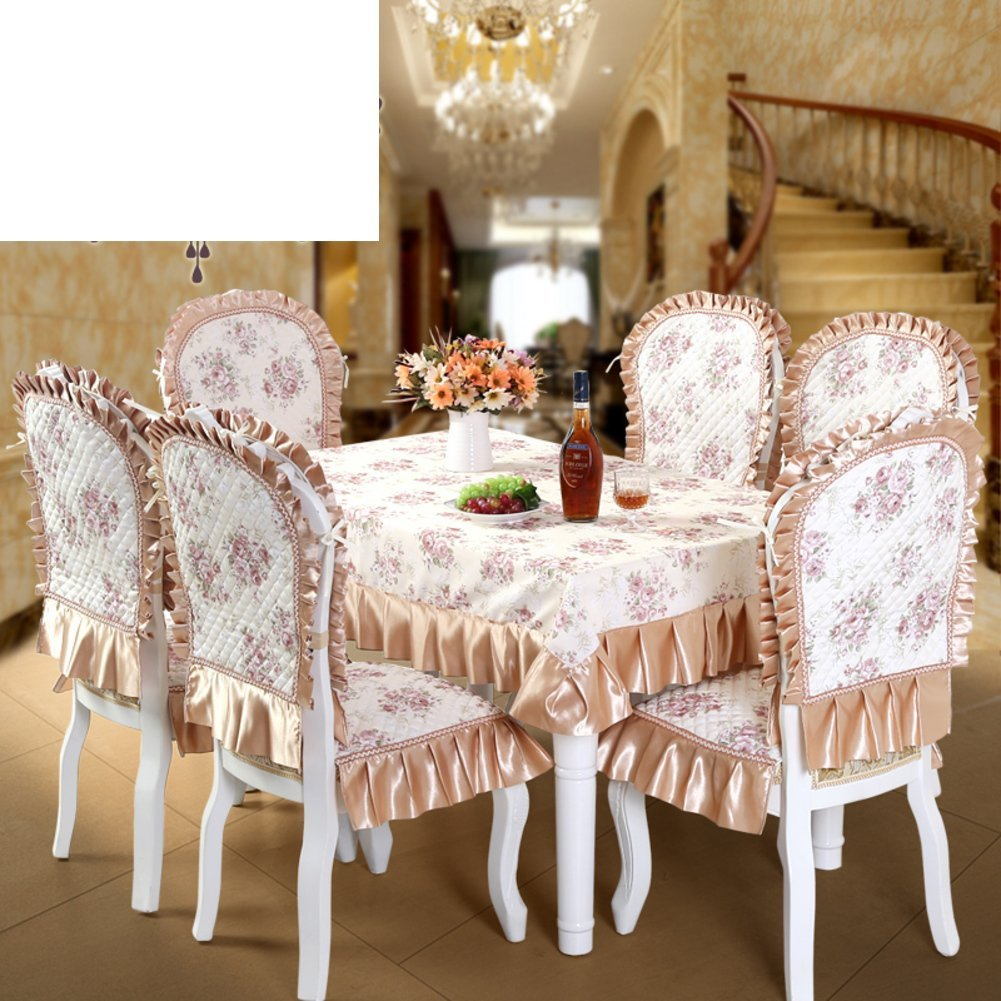 Miraculous Cheap Terry Cloth Chair Covers Find Terry Cloth Chair Ibusinesslaw Wood Chair Design Ideas Ibusinesslaworg