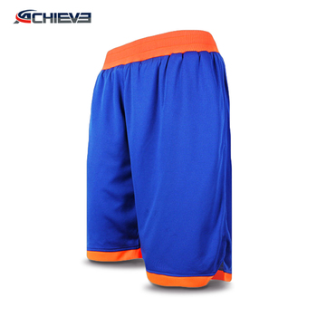 Online buy basketball pants,wholesale mens basketball shorts,cheap school basketball shorts