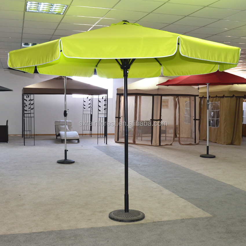Patio Umbrella Replacement Canopy Patio Umbrella Replacement Canopy Suppliers and Manufacturers at Alibaba.com : patio umbrella replacement canopy - memphite.com