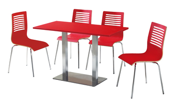 Superb Restaurant Furniture Restaurant Chairs Restaurant Chairs For Sale Used