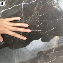 Amarni brown marble bronze amarni marble panels Imperial Brown marble slabs color brown floor marble