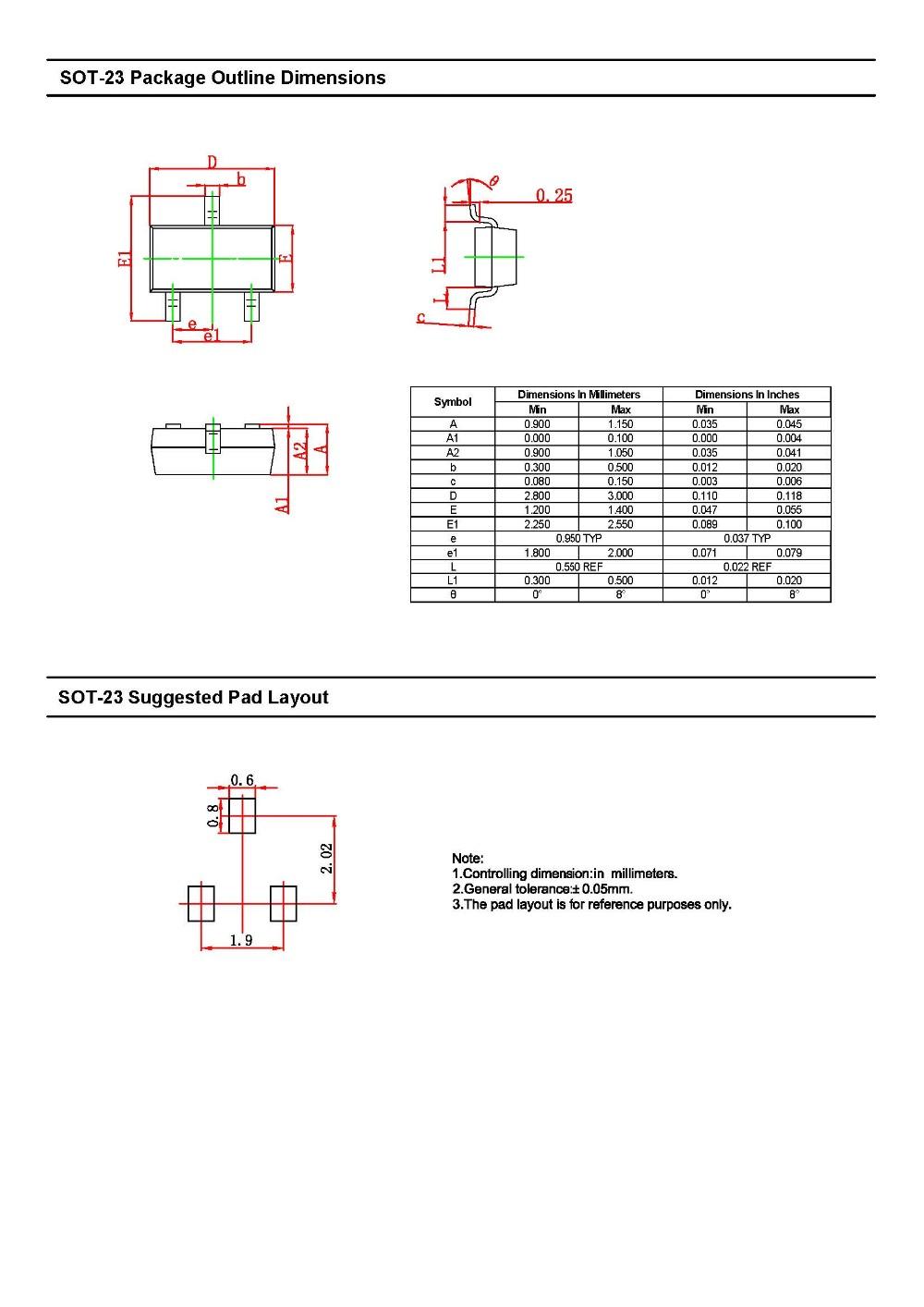 2n6517 datasheet