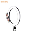 /product-detail/2019-new-12w-8-led-ring-light-for-makeup-youtube-video-taking-with-96pcs-led-beads-and-usb-dimmer-phone-selfie-led-lamp-rk43-62065483293.html