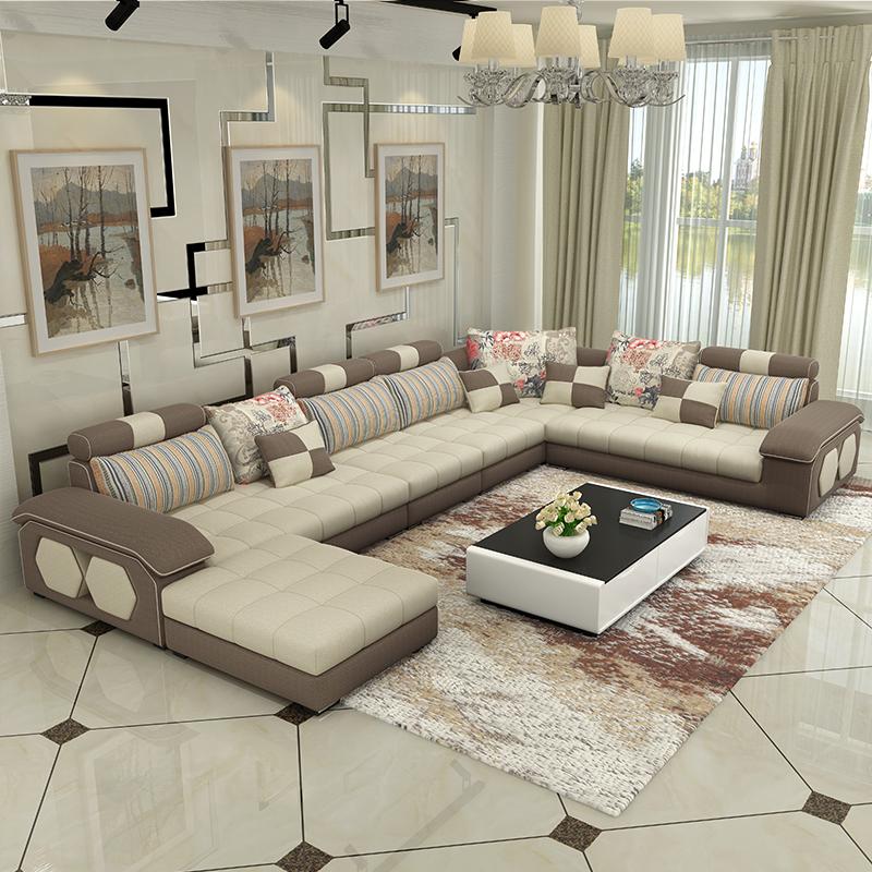 grossiste meuble de salon duba acheter les meilleurs meuble de salon duba lots de la chine. Black Bedroom Furniture Sets. Home Design Ideas