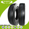 Wholesale Tyre Truck Parts China Truck Tyre 11R22.5
