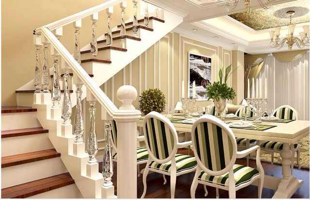madera escalera de pasamanos para indoor outdoor escalera de hierro precios