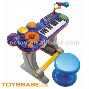 Best Selling Walmart Toy Buy Walmart Toy Walmart Plastic Toys