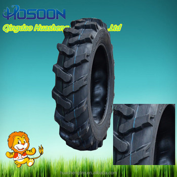 Agricultural Tractor Tire Cheap Tractor Tires 11.2/10-24/tractor ...