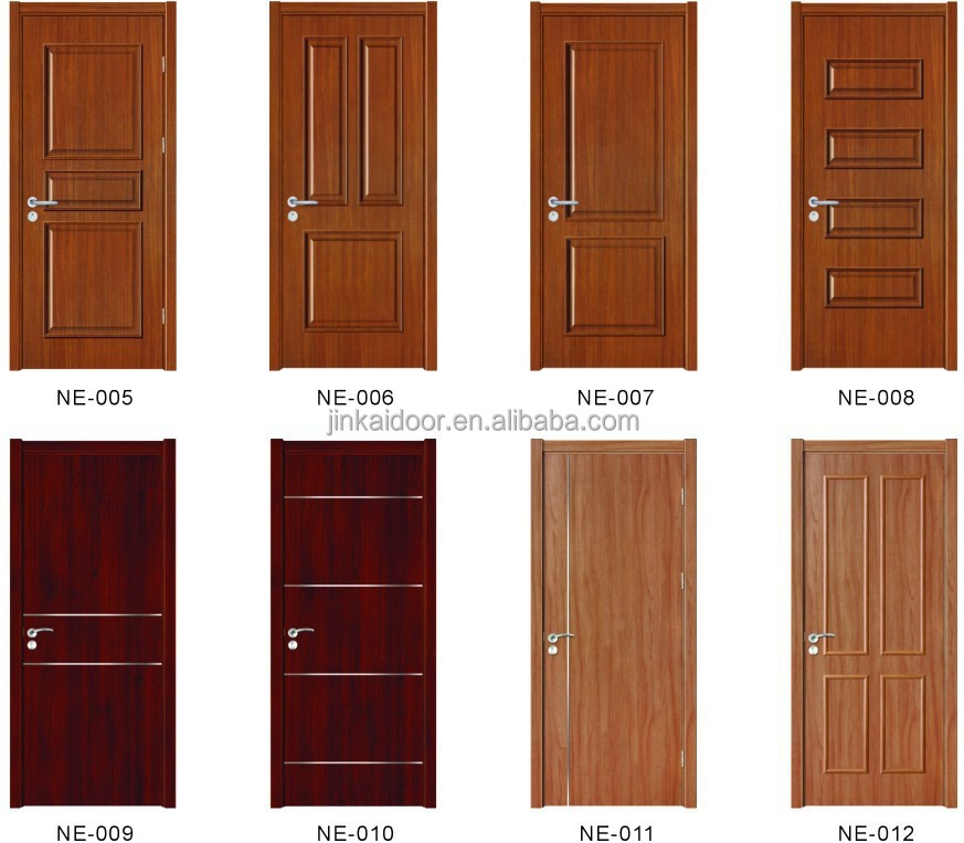 Jinkai Cheap Interior Doors 20 Per Door Leaf Buy Cheap Interior