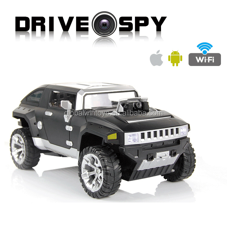 Spy Car - Apps on Google Play SPY CAR for, android - APK Download