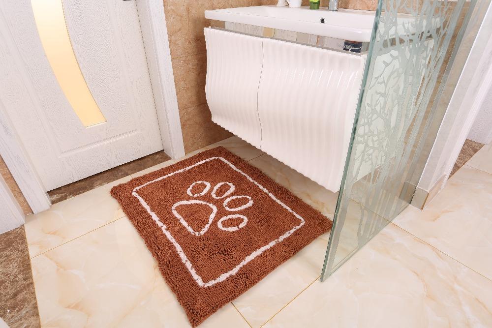 nonslip rug pad nonslip rug pad suppliers and at alibabacom