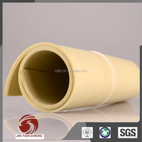Original factory flexible plastic poly vinyl chloride pvc roll