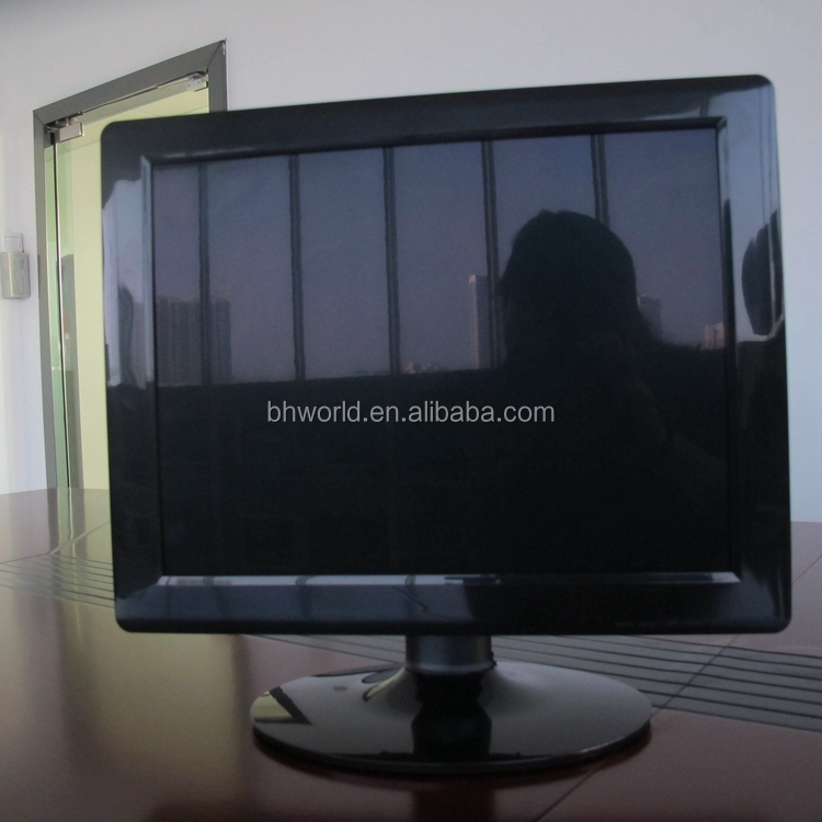 Factory directly sales 15inch LCD monitor