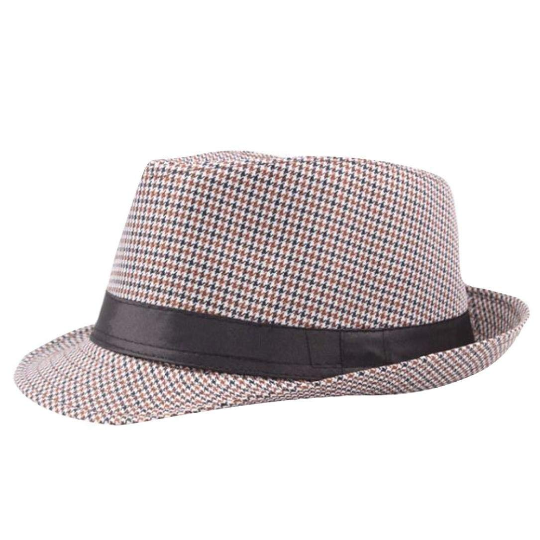 Cheap Panama Sun Hats 34c1ff981e95