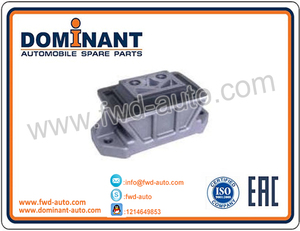 Rear Engine Truck Rear Engine Mounting 6522400318,6522400018,6522400118,6522400318 for M B