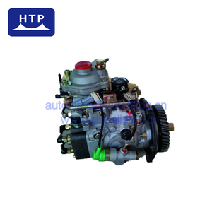 Diesel Fuel Injection Pump For TOYOTA 14B