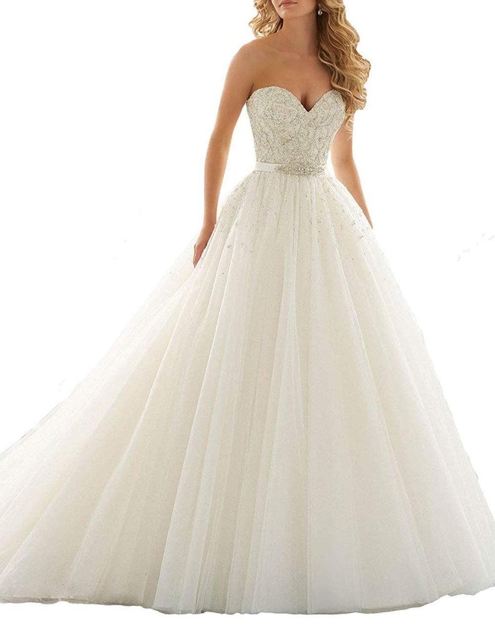 Wholesale ball gown designer - Online Buy Best ball gown designer ...