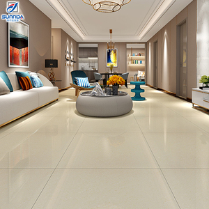 Marble Floor Tiles Prices In Sri Lanka Wholesale Suppliers Alibaba