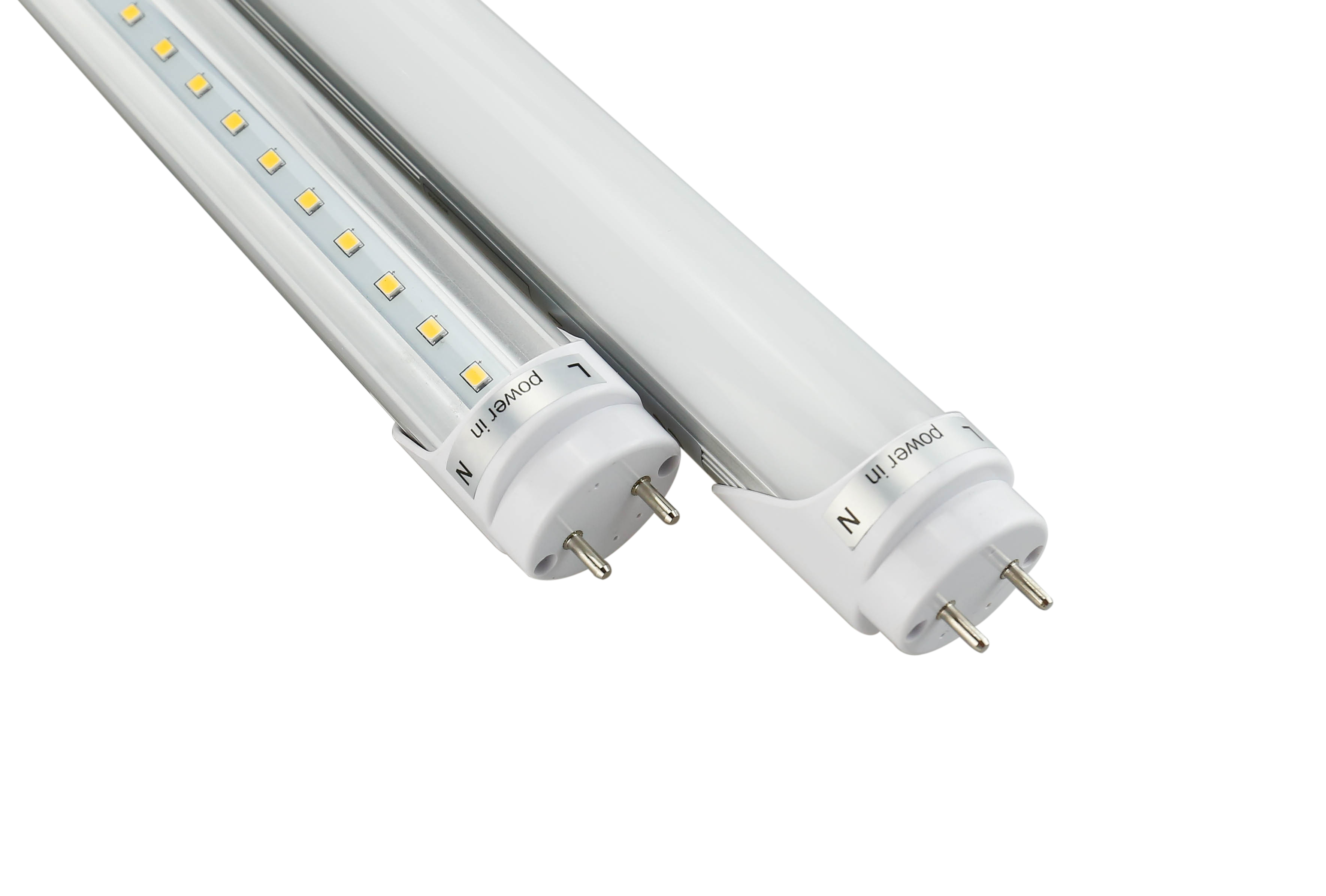 High Quality Cheap Sex Animals Men And Women Price Led Tube Light ...