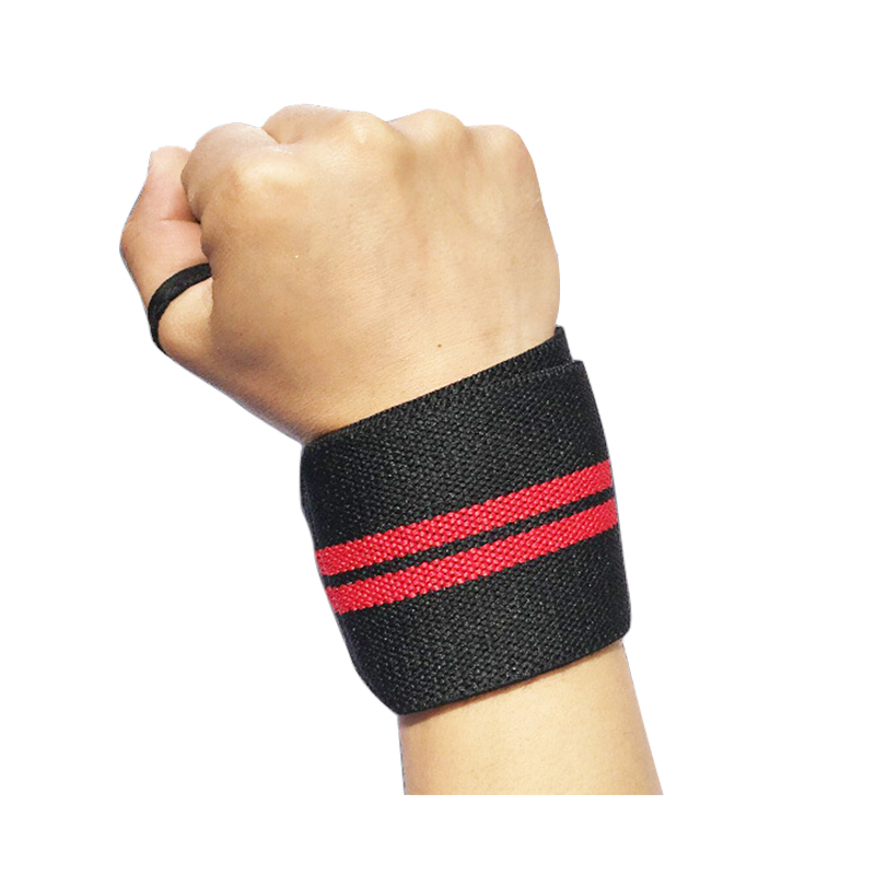 FDA CE Approved Comfortable Fit Durable Carpal Tunnel Wrist Brace, Wrist Wrap
