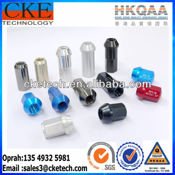 High quality high precision with Low price oil press machine parts