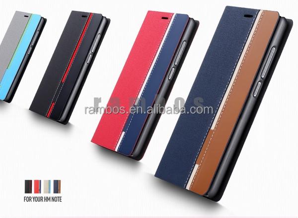 Чехлы для OnePlus One Аксессуары, защитные плен
