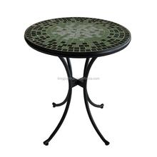 Promotion Table De Jardin En Mosaïque, Acheter des Table De Jardin ...