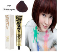 Permanent Black/purple Special Effects Hair Dye Manufacturers ...