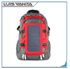 Solar Energy Charger Backpack
