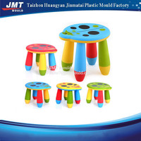 table top water dispenser for home and office plastic mold
