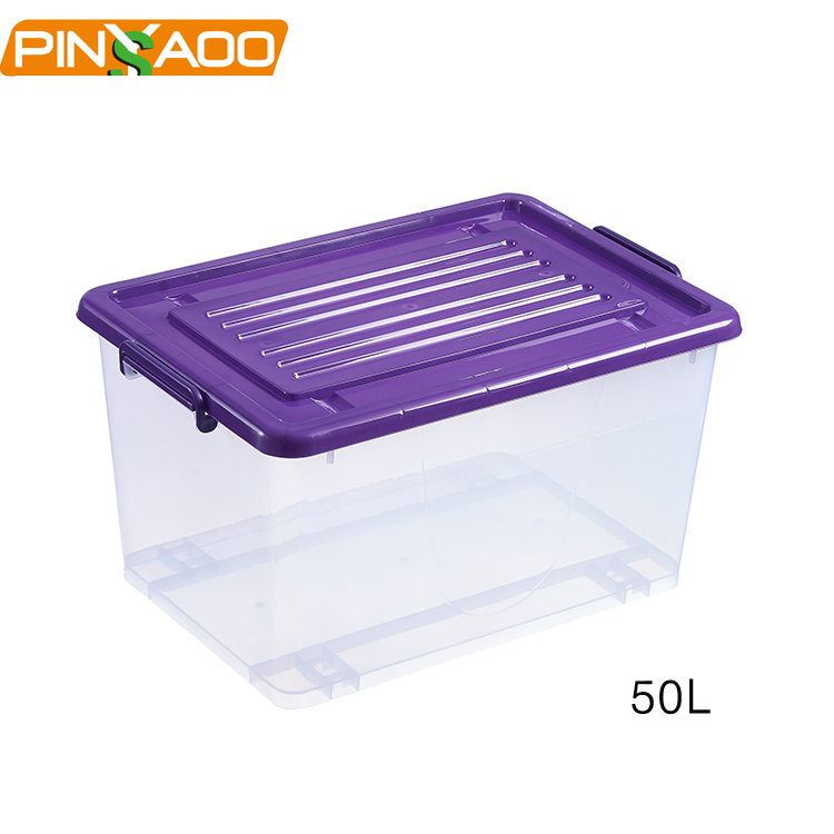 Household Organizer Storage Box <strong>Pp</strong>