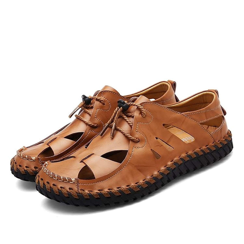 Women LHJY New Sandals Soft Soles Sandals Childrens Shoes