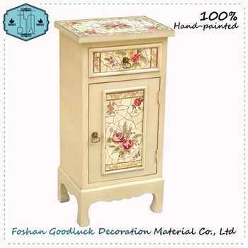 Danish modern shabby chic furniture wholesale buy shabby chic