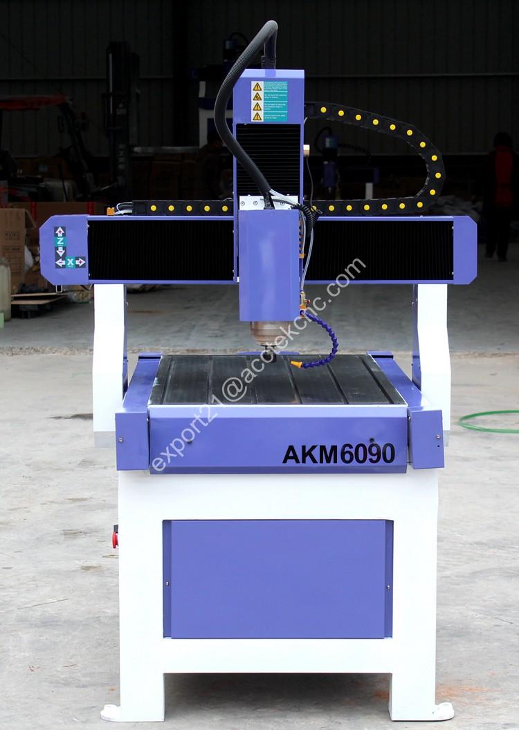 akm6090 cast iron table.jpg