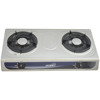 SOUTH AFRICA lowest price 2 burner iron gas cooker BW-2065