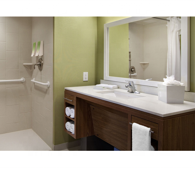 Perabot Hotel Home 2 Suites By Hilton