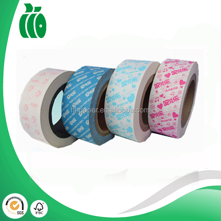 guangzhou factory, factory price release paper