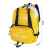 wholesale outdoor camping travel bag college bookbag  school backpack