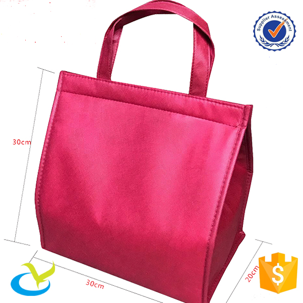 Hot sale nylpn travel dirty laundry bag