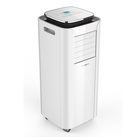 7000 BTU Portable Air Conditioner Make Room Cool And Heat For 35sqm Room Size