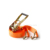 TUV Approved Retractable Ratcheting Rope Tie Downs on Sale