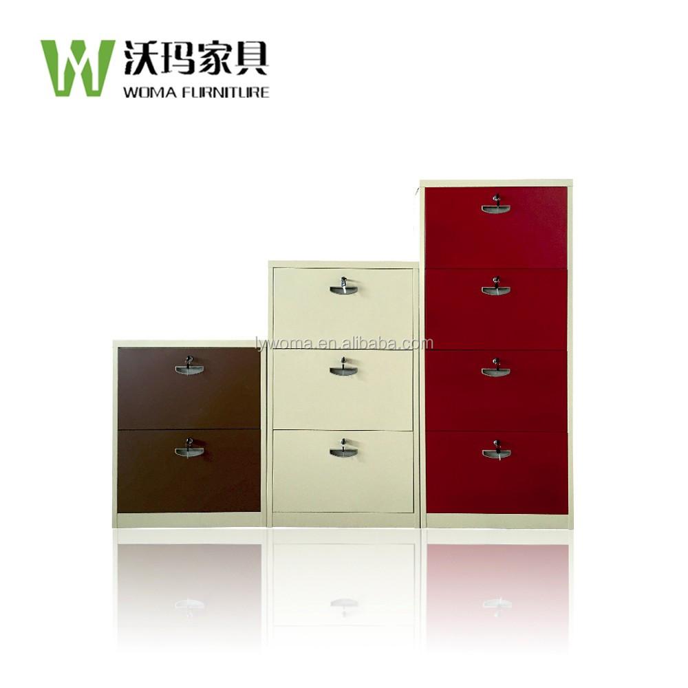 Vendita calda fabbricazione metallo scarpiere per piccoli spazi altri mobili di metallo id - Mobili per piccoli spazi ...