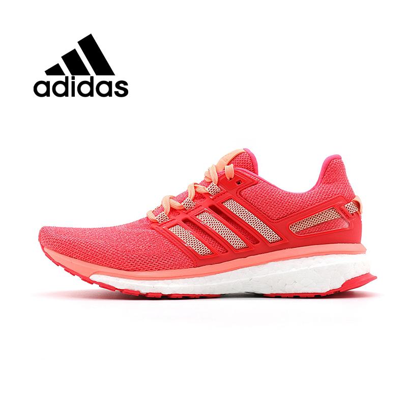 check out 9cf05 d74b1 zapatillas running adidas mujer baratas,Espana Adidas Marathon TR 13 Running  Zapatillas Mujer Fuchsia Soil   DZ97530
