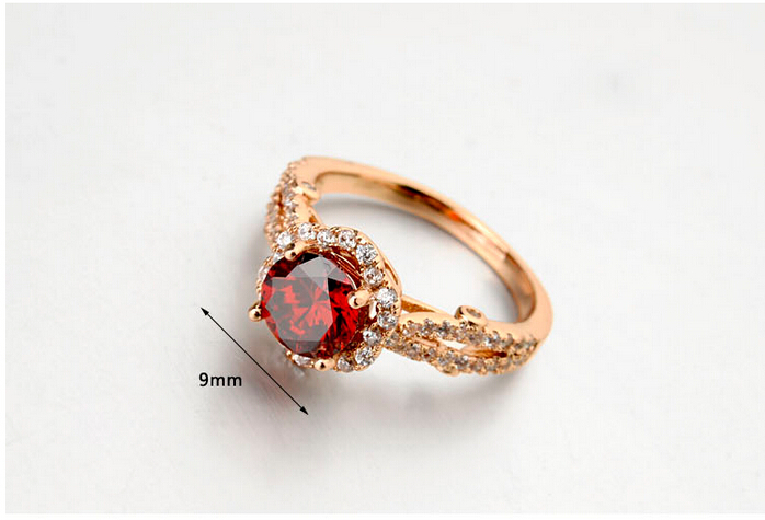 latest gold ring designs 1 gram gold ring new products new t